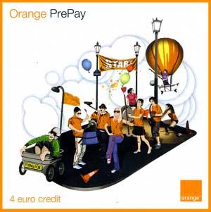 orange-prepay_small