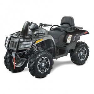 425_Arctic-Cat-Arctic-Cat-1000i-TRV-XT-MUD-PRO-Tungsten-metallic