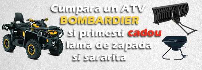 Cumpara-un-atv-Bombardier-si-primesti-cadou-lama-de-zapada-si-sararita