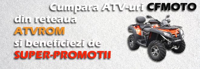 cumpara-atv-uri-CFMOTO-din-ATVROM-super-promotii