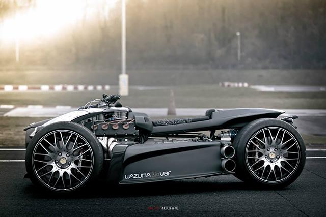 Wazuma-V8F-Matt-Edition-Lazareth-Auto-Moto-2