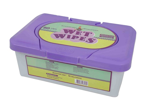 Wet-Wipes-04-CE-Certified