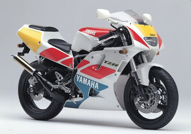 tzr250rs_199204