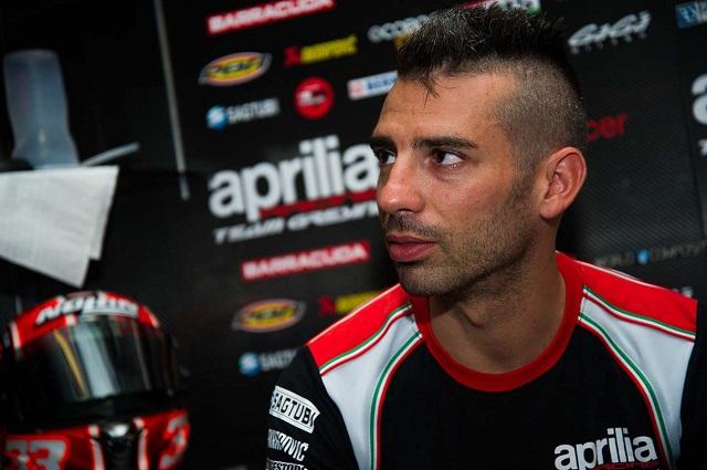 Thursday-Americas-GP-MotoGP-Tony-Goldsmith-12