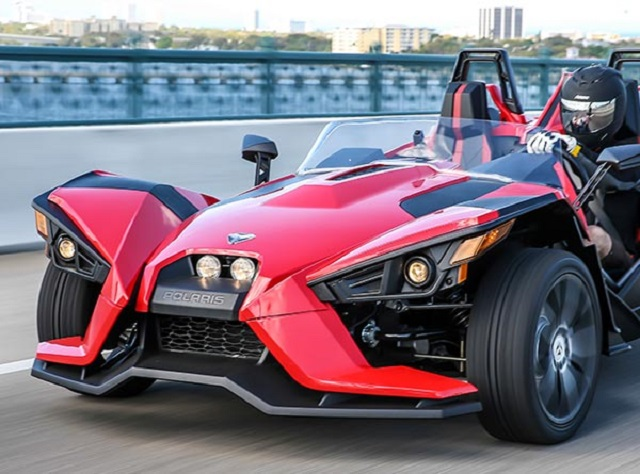 standard-features-slingshot-sl