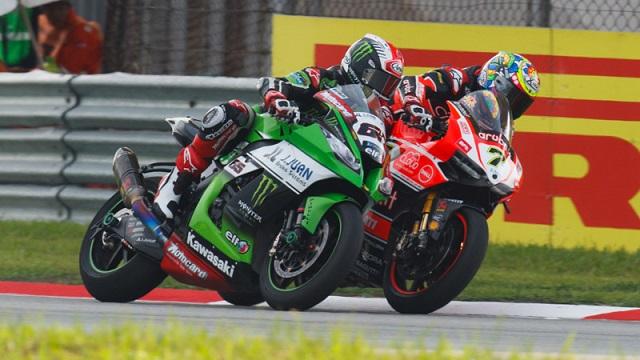 world-superbike-wsbk-sepang-2015