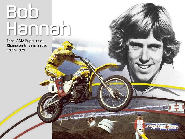 Bob_Hannah