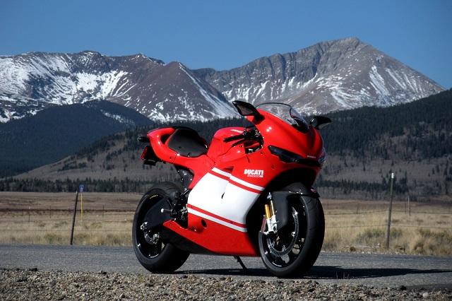 Ducati-Desmosedici_RR_mp112_pic_65825