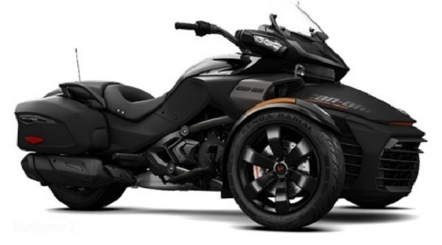 2016-can-am-spyder-f3limited ss-4_600x0w