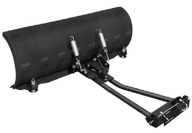 Shark-Accessories-Shark-Snow-Plow-52-132cm-cu-adaptoare_575
