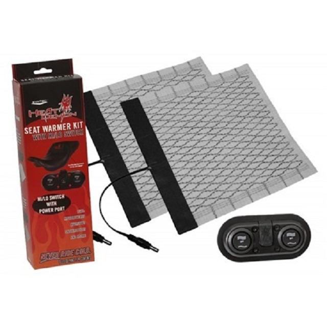 Symtec-Symtec-Dual-Seat-Heater-Hi-Low-Kit_575
