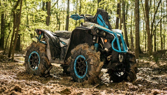2016-Can-Am-Renegade-Xmr-1000R-Feature-671x382