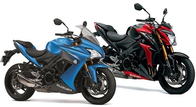 Suzuki-GSX-S1000-and-GSX-S1000F-750x410
