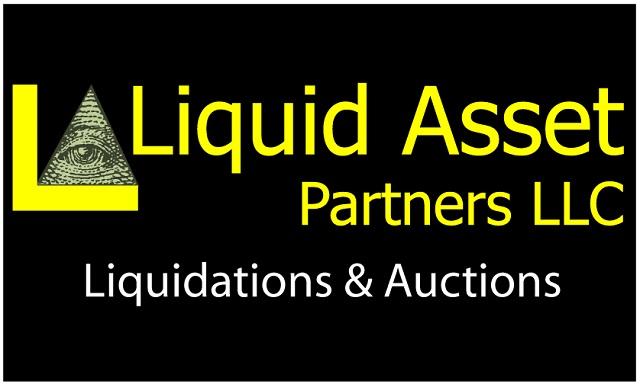 liquid-assett-partners-logo
