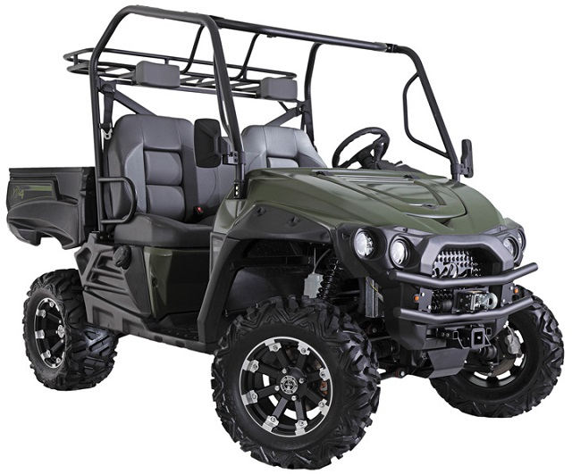 0413ATV-Intimidator-green