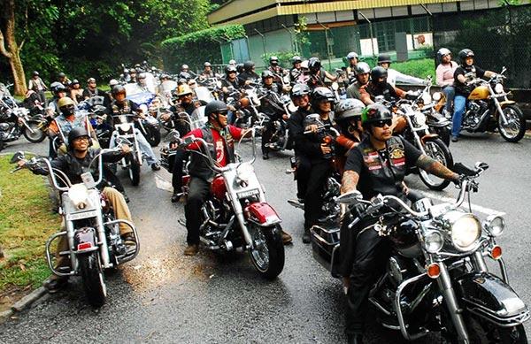 Phuket-bike-week