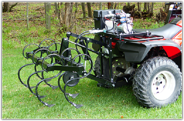 atv-hydraulic-cultivator-attachment