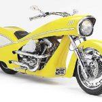 1957chevy-bike-1