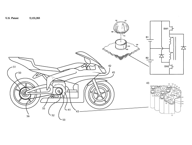 Fungus_Power_Patent
