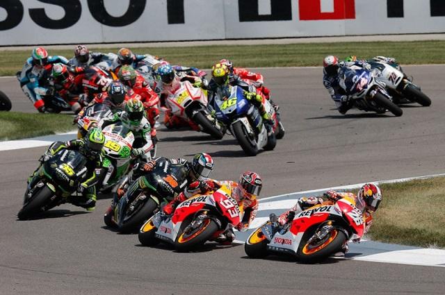 Jadwal-MotoGP-800x532