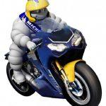 WEB-Bibendum_motorrad-599x800