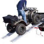 atv-truck-ramp
