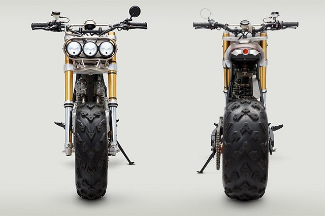 classified-moto-bw650-big-wheel-3a