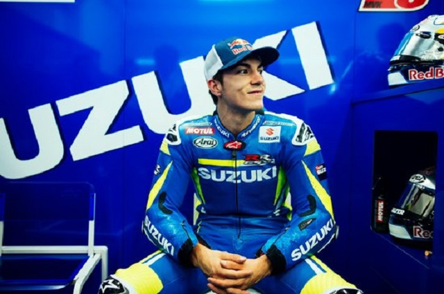 this-is-how-maverick-looks-in-suzuki-blue