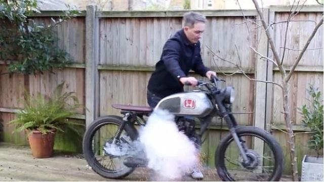 bike-mine-alarm-15
