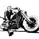 biker_by_arsenixc-d62lg1j