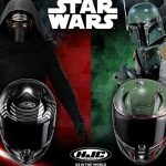 2016_10_star-wars-helmets