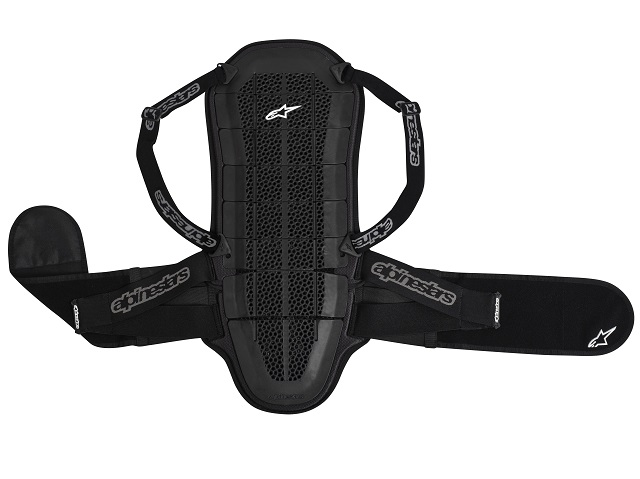 bionic_back_protector_air_front