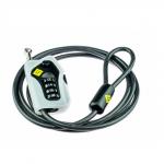 gear-lok-padlock-cable-motofire-4-750x480