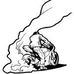 much-moto-burnout