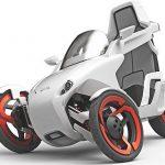 pite-concept-electric-trike1