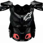 protectie-completa-armura-alpinestars-a-8-protection-vest-body-armour-2110-2