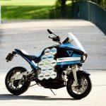 storm-pulse-electric-concept-bike-promises-236-mile-range-photo-gallery-2