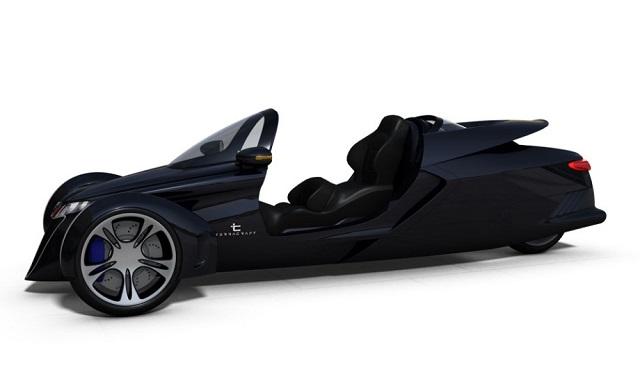 terra-craft-concept-920-1