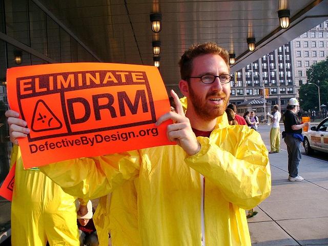 1280px-drm_protest_boston_defectivebydesign