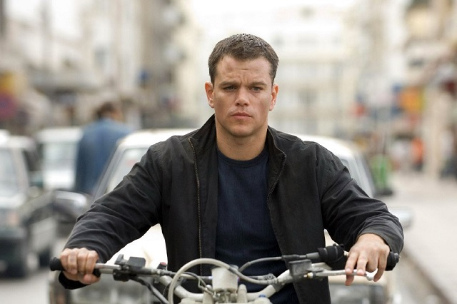 circulations-matt-font-b-damon-b-font-motorcycle-the-bourne-ultimatum-black-font-b-jacket-b