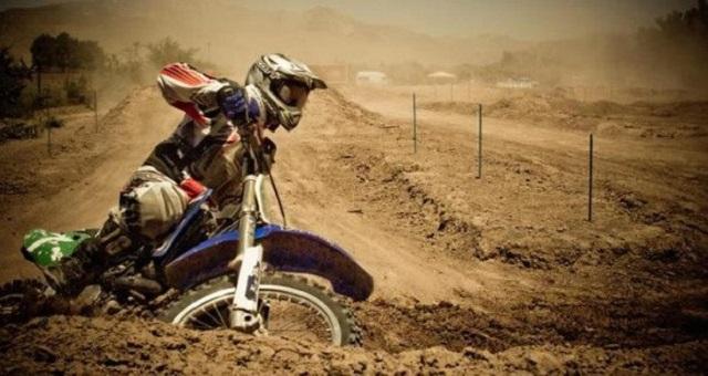 motocross-620x330