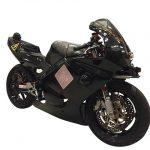 nerve_autonomous_bike