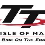 tt-isle-of-man-ride-on-the-edge-logo
