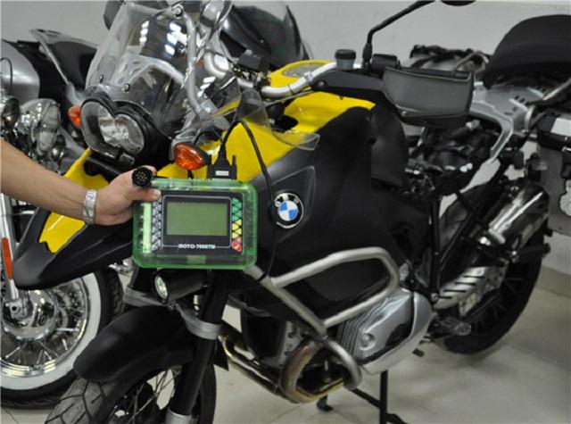 bmw-r1200gs-moto-7000tw-test-1