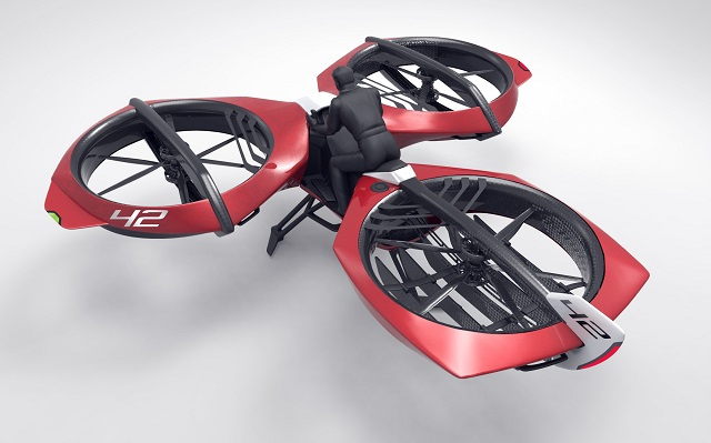 flike-is-a-flying-motorcycle-you-can-have-for-100k_4