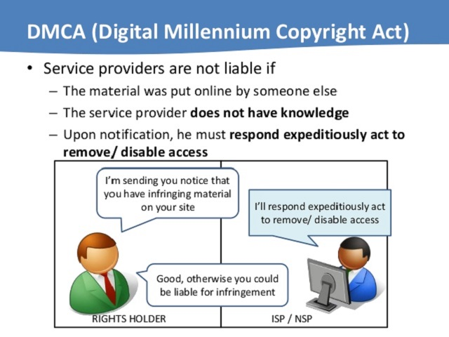proposed-changes-to-singapore-copyright-law-blocking-websites-and-comparison-to-dmca-acta-tpp-10-638