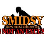 mraact-smidsy-sticker