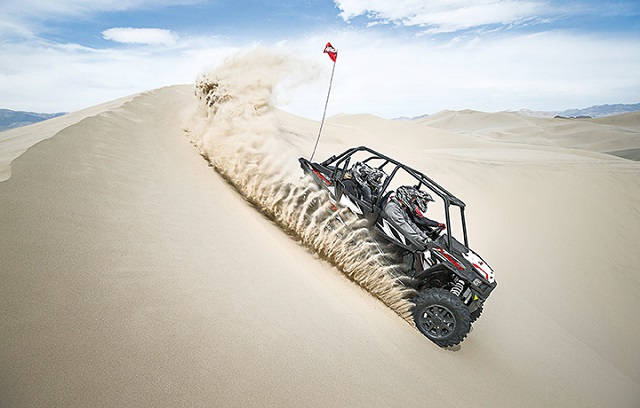0217News-2016-rzr-xp-4-turbo-eps-graphite-crystal_SIX6050_1510-HighRes