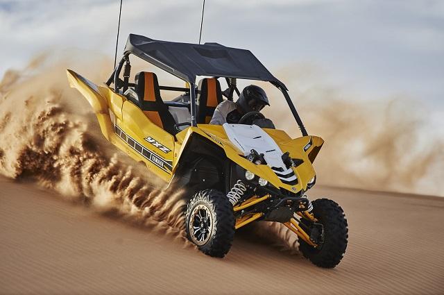 2016-yamaha-yxz1000r-se-dunes