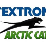 Arctic-Cat-Textron-671x382